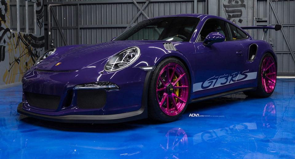 Porsche-911-GT3-RS-ADV1-%2B%25281%2529.jpg