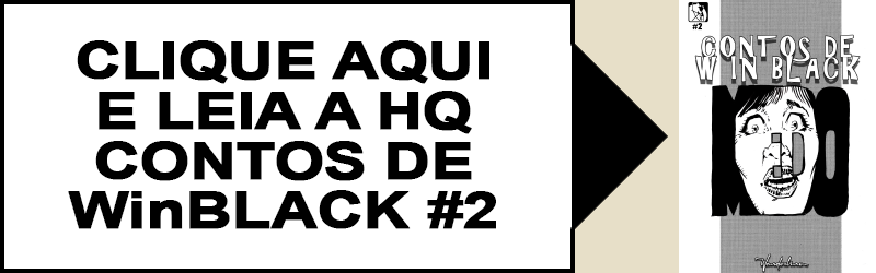 CONTOS DE WinBLACK 2