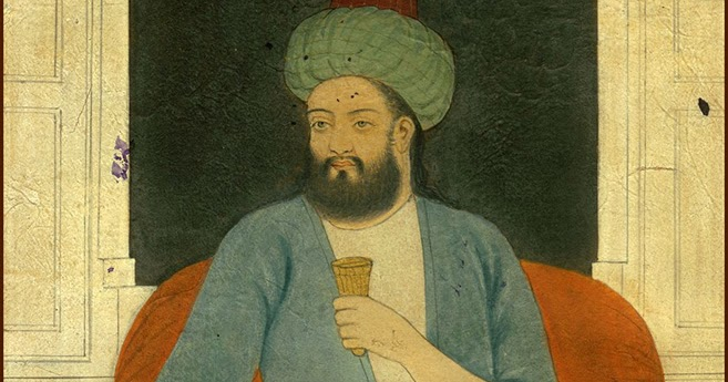 muhammad ghori Muhammad ghori and sultan mahmood are the two important personalities of  midieval age in sub-continent both were enterprising soldiers.