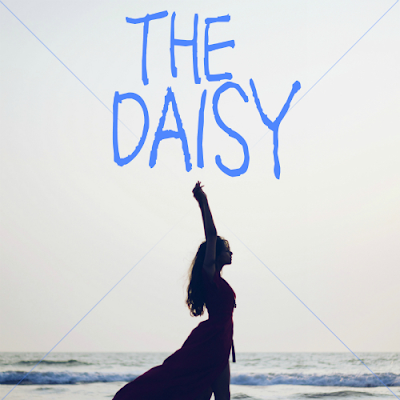 [Single] The Daisy – 사랑비가 내려와