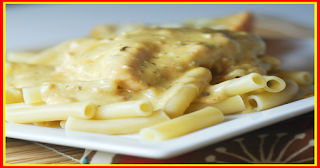 Crock Pot Creamy Italian Chicken Points Plus 6 Healthy Weight Watchers Recipes