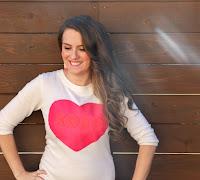 http://www.akailochiclife.com/2016/02/craft-it-no-sew-valentines-day-heart.html