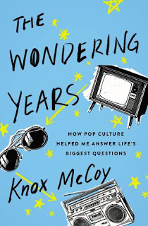 the wondering years knox mccoy