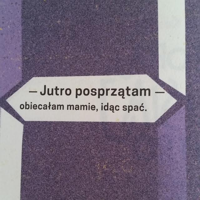 Grzegorz Kasdepke - Wczoraj, Dzisiaj, Jutro1