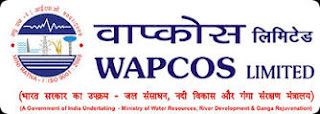 Water and Power Consultancy Services Recruitment 2017,Engineer Trainee, 04 Posts