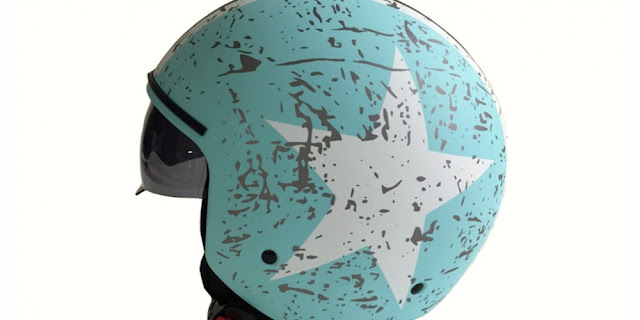 casco limpet shell colori pantone 2016 colori tendenza primavera estate 2016 abiti limpet shell arredamento limped shell mariafelicia magno fashion blogger colorblock by felym fashion blog italiani fashion blogger italiane fashion bloggers italy tendenze ss 2016