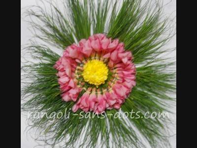 floral-decoration-4.jpg