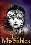 الرواية الدرامية الرّائعة Les Misérables - البؤساء للكاتب فيكتور هيغو PDF تحميل