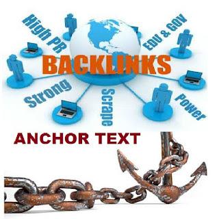 Học Seo Miển Phí đặt Backlink đúng chuẩn SEO 2015