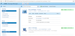 aem_upload_install_package