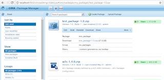 aem_upload_install_package