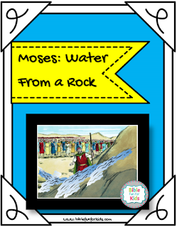 http://www.biblefunforkids.com/2017/06/25-moses-water-from-rock.html