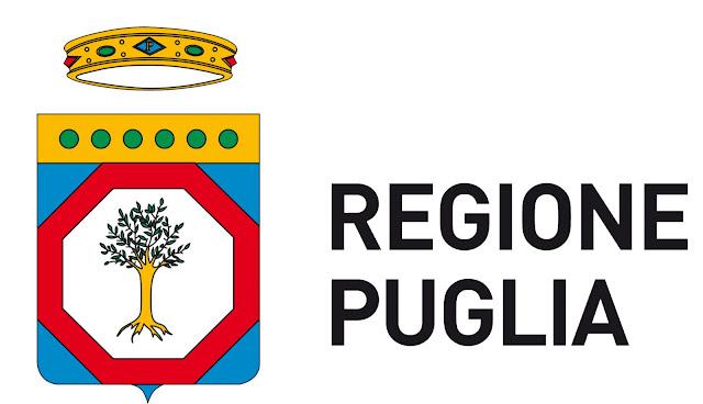 "Agricoltura, Damascelli: ""Puglia penultima regione per spesa fondi Psr, che brutta figura!"""