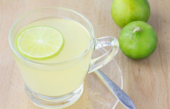 17 Manfaat Air Jeruk Nipis untuk Kesehatan yang Sangat Besar