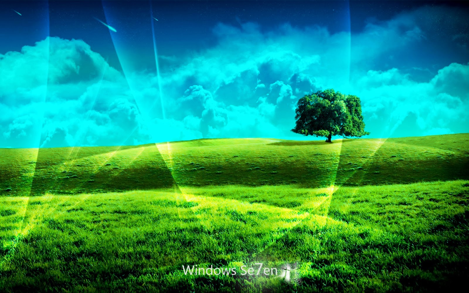 Free Animated Desktop Wallpaper: Free Animated Wallpaper For PC