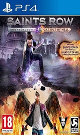 a2816cfceff22880e509873b01e31175e6fe1681 - Saints Row Gat out of Hell PS4-PRELUDE