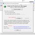 Download IDM terbaru Full 6.33 Build 2 Tanpa registrasi tanpa serial number