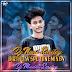 DJ NANI SMILEY BIRTHAY PAD BAND MIX BY DJ MADHU SMILEY
