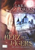 http://lielan-reads.blogspot.de/2013/07/rezension-lara-adrian-der-kelch-von.html
