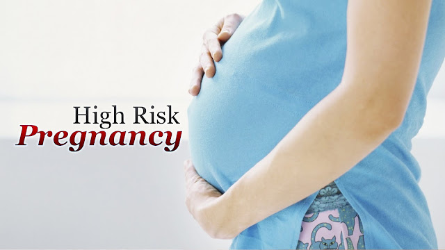 http://www.ivf-clinics-india.com/high-risk-pregnancy/