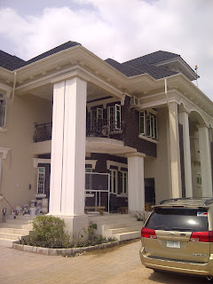 BRICKS,VENEER BRICKS FOR NIGERIAN BUILDINGS,STONE CLADDING FOR NIGERIA HOMES