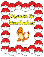 https://www.teacherspayteachers.com/Product/Pokemon-Go-Coordinate-Planes-2718839