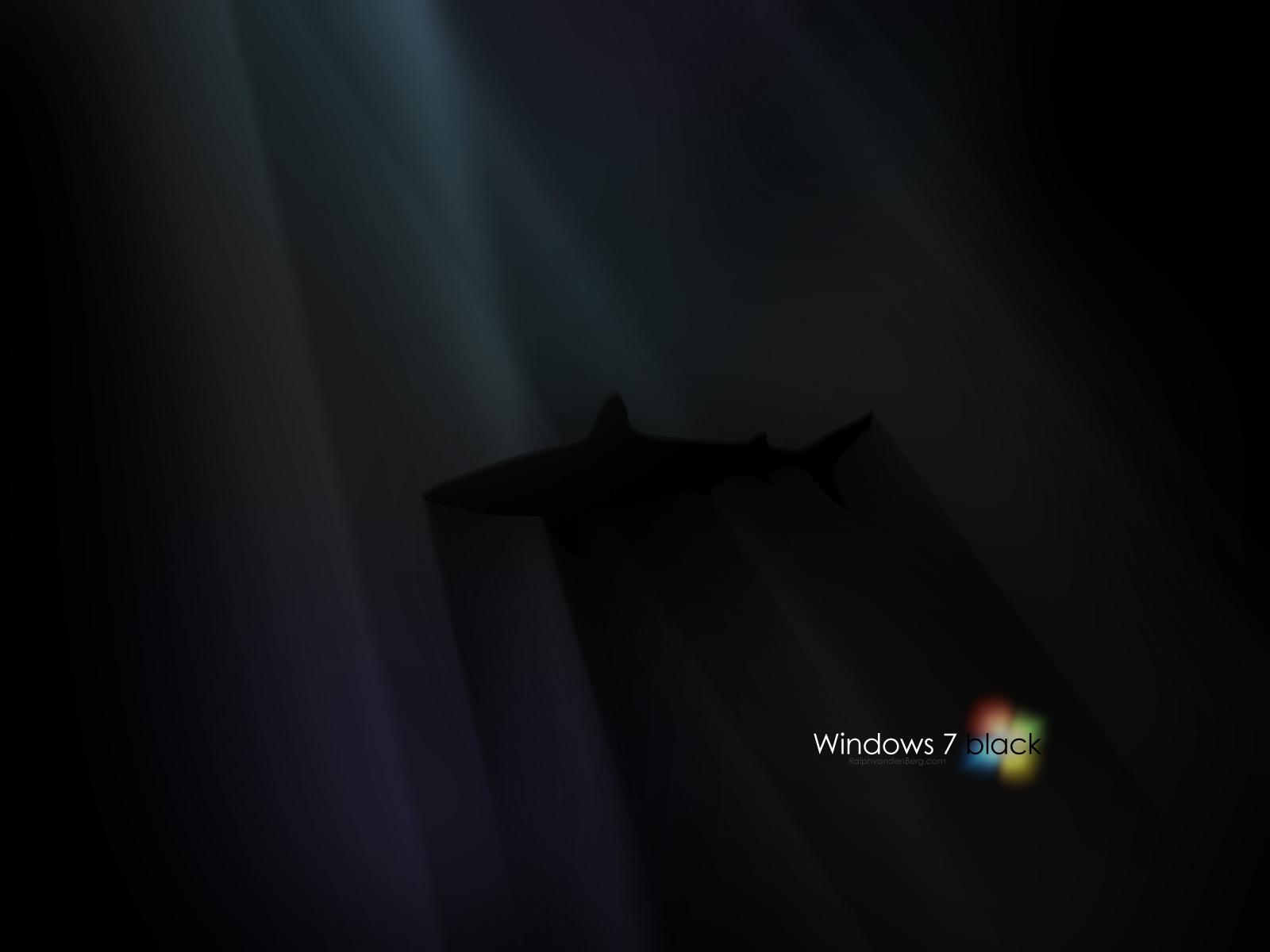 https://3.bp.blogspot.com/-9TccPis4ZwM/Tkek-ZwPEFI/AAAAAAAADO0/gFRLhDZEQzg/s1600/The-best-top-desktop-hd-dark-black-wallpapers-dark-black-wallpaper-dark-background -dark-wallpaper-20.jpg