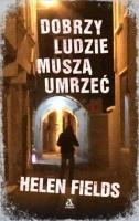 http://www.wydawnictwoamber.pl/kategorie/literacki-kryminal/dobrzy-ludzie-musza-umrzec,p1555578365