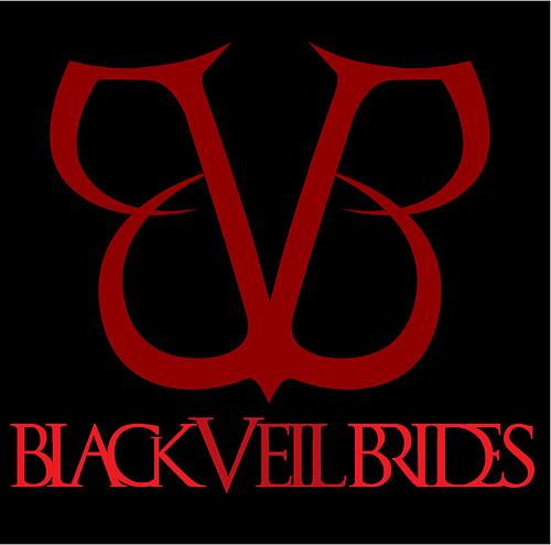 Geek Grotto - Get Your Geek On!: Review - Black Veil Brides