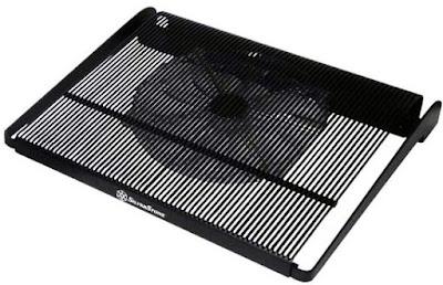 legjobb laptop ventilátor