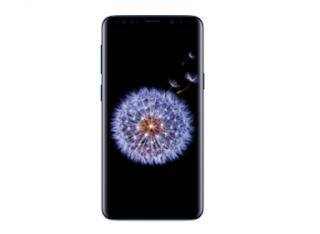 Cara Menggunakan Fitur Screen Mirroring / Pencerminan Layar di Galaxy S9