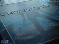 [Obrazek: Underworld_Quadrilogy_%255BBlu-ray_Steel...255D_8.JPG]