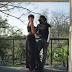 VIDEO   Nyashinski - Hello      Download Mp4