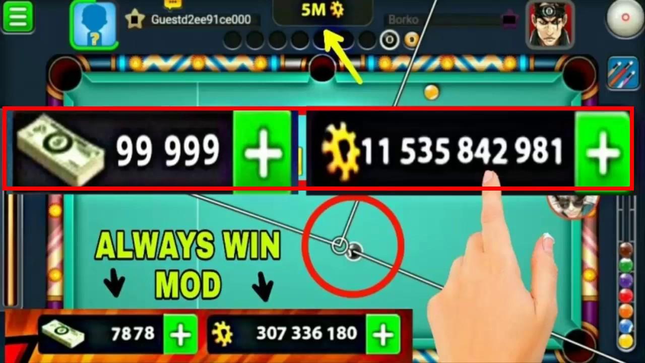 8ball.vip 8 ball pool hack only cash   Pison.club/8ball 8 ... -