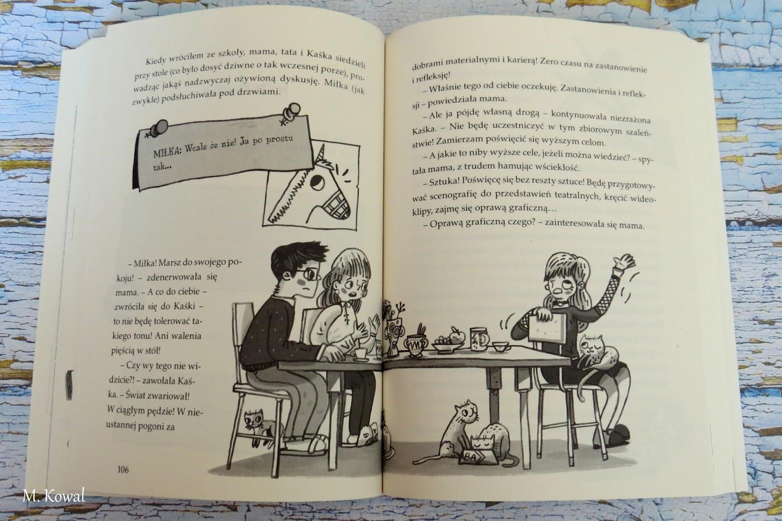 Nasza Księgarnia