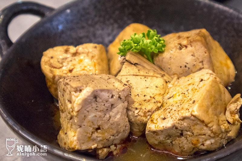 【東區麻辣鍋】食徒罌粟重麻辣鍋。辣到戒不掉的超浮誇麻辣火鍋