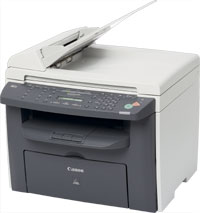 Canon i-SENSYS MF4150 driver download Mac, Canon i-SENSYS MF4150 driver download Windows, Canon i-SENSYS MF4150 driver download Linux