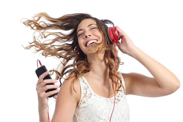 Pörgesd fel zenével az agyműködésed!