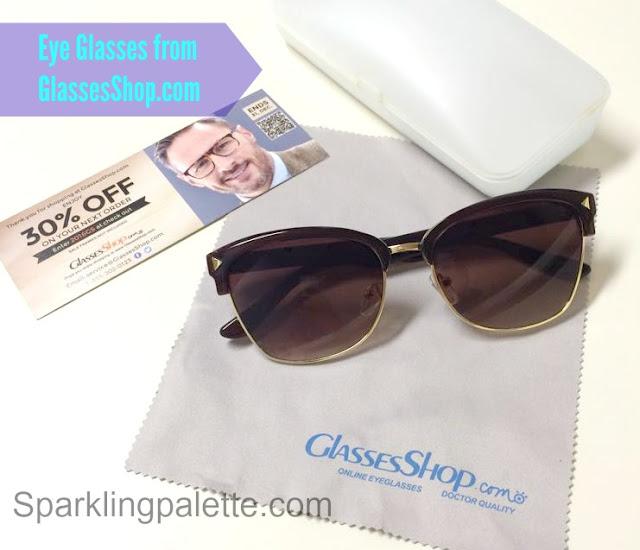 sunglasses, fashion accessories, women fashion, women sunglasses