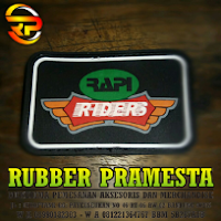PATCH RUBBER | PATCH RUBBER CUSTOM | CUSTOM PATCH RUBBER | BIKIN PATCH RUBBER | CETAK PATCH RUBBER | PESAN PATCH RUBBER | ORDER PATCH RUBBER |