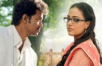 Nithya Menon Talks about Vijay-Atlee Film!