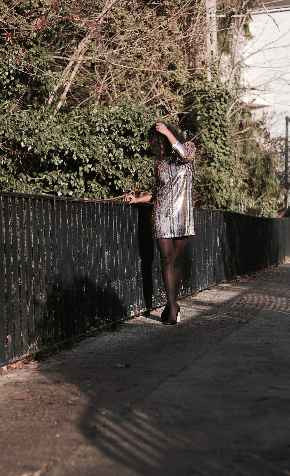 robe-à-paillettes-blog-mode-tendance