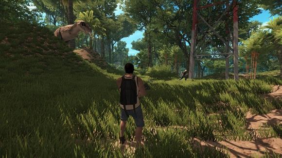 dinosis-survival-pc-screenshot-www.ovagames.com-5