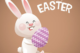 Easter Card 5