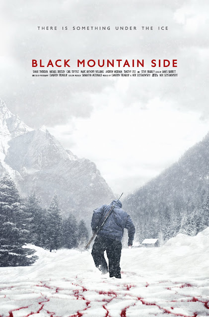 Black Mountain Side (2014) BRRip ταινιες online seires oipeirates greek subs