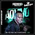 Nenho - Ao Vivo Em Feira De Santana - Ramon CDs Oficial