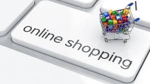 Laku.com Belanja Online Yang Murah dan Aman