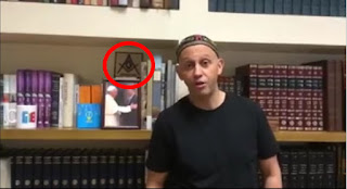 Resultado de imagen de macri illuminati
