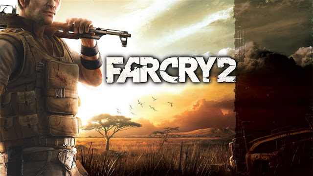 Far Cry 2 Include Fortune Edition, Game Far Cry 2 Include Fortune Edition, Spesification Game Far Cry 2 Include Fortune Edition, Information Game Far Cry 2 Include Fortune Edition, Game Far Cry 2 Include Fortune Edition Detail, Information About Game Far Cry 2 Include Fortune Edition, Free Game Far Cry 2 Include Fortune Edition, Free Upload Game Far Cry 2 Include Fortune Edition, Free Download Game Far Cry 2 Include Fortune Edition Easy Download, Download Game Far Cry 2 Include Fortune Edition No Hoax, Free Download Game Far Cry 2 Include Fortune Edition Full Version, Free Download Game Far Cry 2 Include Fortune Edition for PC Computer or Laptop, The Easy way to Get Free Game Far Cry 2 Include Fortune Edition Full Version, Easy Way to Have a Game Far Cry 2 Include Fortune Edition, Game Far Cry 2 Include Fortune Edition for Computer PC Laptop, Game Far Cry 2 Include Fortune Edition Lengkap, Plot Game Far Cry 2 Include Fortune Edition, Deksripsi Game Far Cry 2 Include Fortune Edition for Computer atau Laptop, Gratis Game Far Cry 2 Include Fortune Edition for Computer Laptop Easy to Download and Easy on Install, How to Install Far Cry 2 Include Fortune Edition di Computer atau Laptop, How to Install Game Far Cry 2 Include Fortune Edition di Computer atau Laptop, Download Game Far Cry 2 Include Fortune Edition for di Computer atau Laptop Full Speed, Game Far Cry 2 Include Fortune Edition Work No Crash in Computer or Laptop, Download Game Far Cry 2 Include Fortune Edition Full Crack, Game Far Cry 2 Include Fortune Edition Full Crack, Free Download Game Far Cry 2 Include Fortune Edition Full Crack, Crack Game Far Cry 2 Include Fortune Edition, Game Far Cry 2 Include Fortune Edition plus Crack Full, How to Download and How to Install Game Far Cry 2 Include Fortune Edition Full Version for Computer or Laptop, Specs Game PC Far Cry 2 Include Fortune Edition, Computer or Laptops for Play Game Far Cry 2 Include Fortune Edition, Full Specification Game Far Cry 2 Include Fortune Edition, Specification Information for Playing Far Cry 2 Include Fortune Edition, Free Download Games Far Cry 2 Include Fortune Edition Full Version Latest Update, Free Download Game PC Far Cry 2 Include Fortune Edition Single Link Google Drive Mega Uptobox Mediafire Zippyshare, Download Game Far Cry 2 Include Fortune Edition PC Laptops Full Activation Full Version, Free Download Game Far Cry 2 Include Fortune Edition Full Crack, Free Download Games PC Laptop Far Cry 2 Include Fortune Edition Full Activation Full Crack, How to Download Install and Play Games Far Cry 2 Include Fortune Edition, Free Download Games Far Cry 2 Include Fortune Edition for PC Laptop All Version Complete for PC Laptops, Download Games for PC Laptops Far Cry 2 Include Fortune Edition Latest Version Update, How to Download Install and Play Game Far Cry 2 Include Fortune Edition Free for Computer PC Laptop Full Version, Download Game PC Far Cry 2 Include Fortune Edition on www.siooon.com, Free Download Game Far Cry 2 Include Fortune Edition for PC Laptop on www.siooon.com, Get Download Far Cry 2 Include Fortune Edition on www.siooon.com, Get Free Download and Install Game PC Far Cry 2 Include Fortune Edition on www.siooon.com, Free Download Game Far Cry 2 Include Fortune Edition Full Version for PC Laptop, Free Download Game Far Cry 2 Include Fortune Edition for PC Laptop in www.siooon.com, Get Free Download Game Far Cry 2 Include Fortune Edition Latest Version for PC Laptop on www.siooon.com.