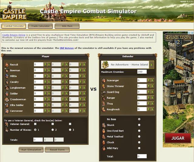http://www.castleempiresim.com/